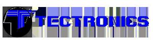 Tectronics